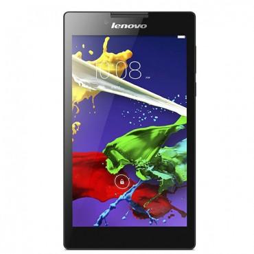Lenovo Tab 2 A7-30HC Tablet - 16GB