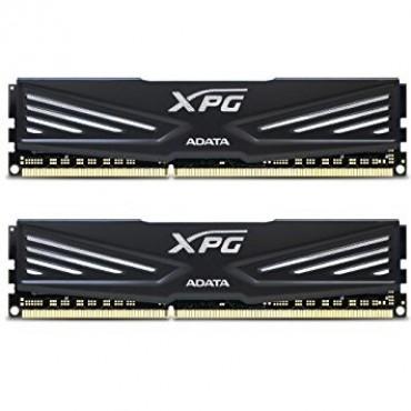ADATA XPG V1 16GB 1600MHz black