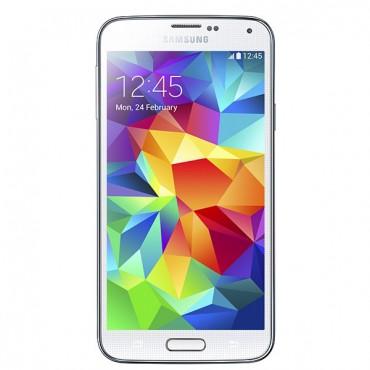 Samsung Galaxy S5 Duos SM-G900FD Mobile Phone
