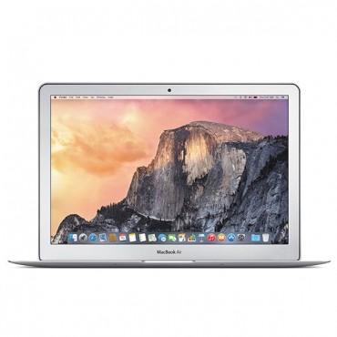 Apple MacBook Air 2015 - MMGG2 - 13 inch Laptop
