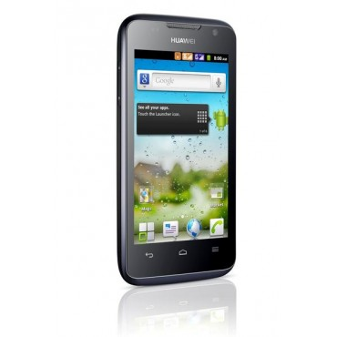 Huawei U8812D Ascend G302D