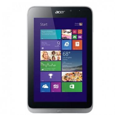 Acer Iconia W4 32GB