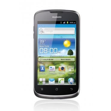 Huawei U8815 Ascend G300