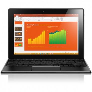 Lenovo IdeaPad Miix 310 Tablet 64GB