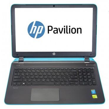 HP Pavilion 15-p209ne