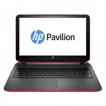 HP Pavilion 15-p212ne
