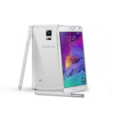 Samsung Galaxy Note 4 N910S