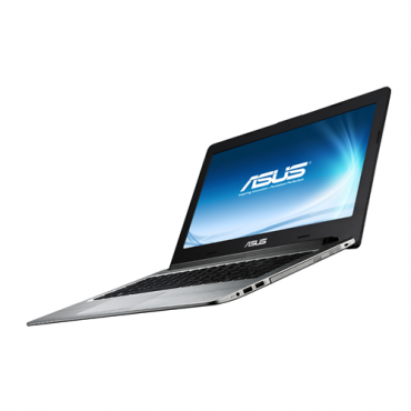 ASUS K46CB-A