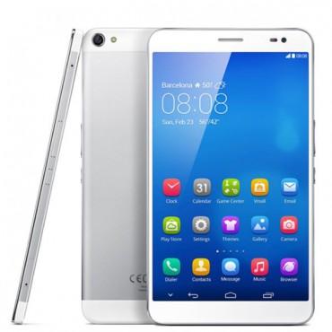 Huawei MediaPad 7 X1 3G