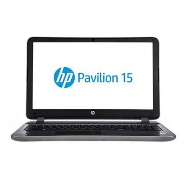 HP Pavilion 15-p107ne
