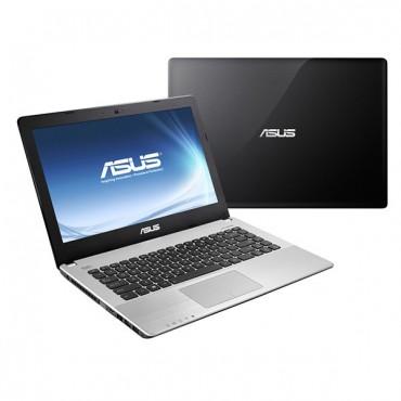 ASUS K450LD-A