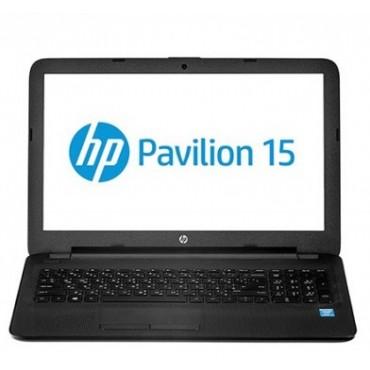 HP PAVILION 15-AC191TX