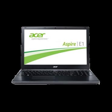 ACER ASPIRE E1 - 572G