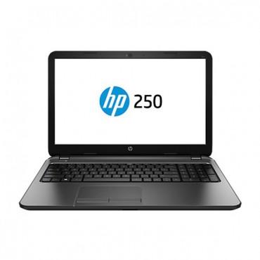 HP 250 G3-E