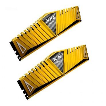 ADATA XPG Z1 DDR4 16GB 3300MHz