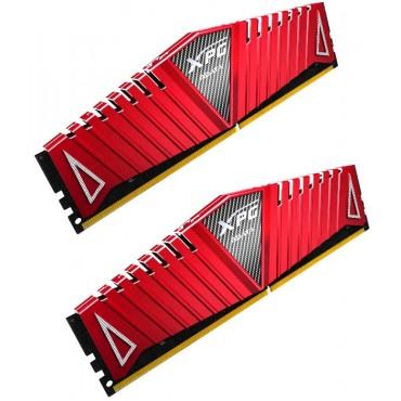 ADATA XPG Z1 DDR4 16GB(4×4) 2400Mhz