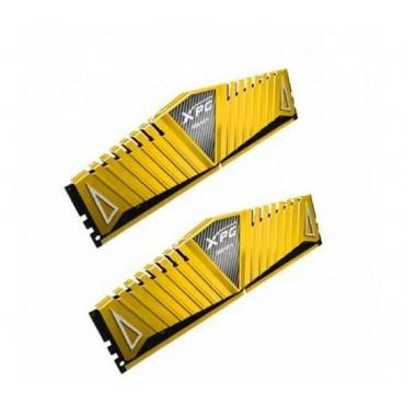 ADATA XPG Z1 DDR4 32GB (2*16) 2800
