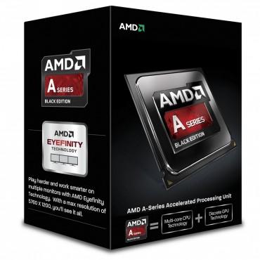 AMD A6-6400K