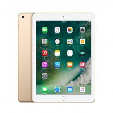 Apple iPad 9.7 inch 2017 4G 128GB Tablet