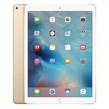 Apple iPad Pro 12.9 inch 2017 WiFi Tablet 256GB