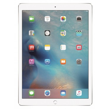 Apple iPad Pro 12.9 inch Wifi Tablet 32GB