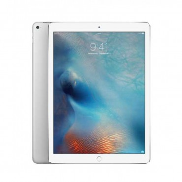 Apple iPad Pro 12.9 inch 4G Tablet 2017- 256GB
