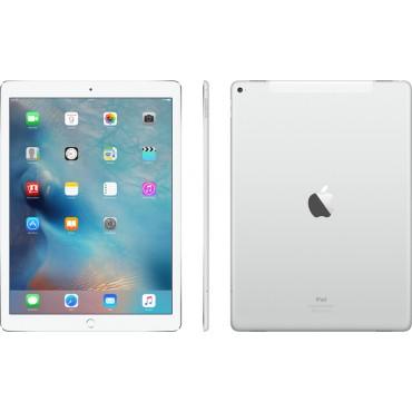 Apple iPad Pro 12.9 inch 4G Tablet - 128GB