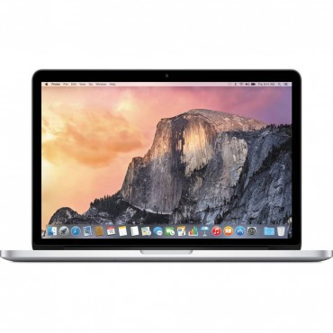 Apple MacBook Pro MF840