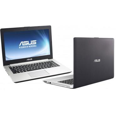 ASUS K451LN-A