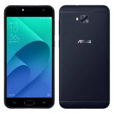 ASUS Zenfone 4 Selfie ZD553KL LTE 64GB Dual SIM