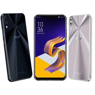 Asus Zenfone 5z ZS620KL 2018