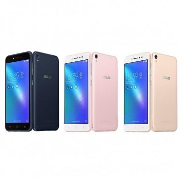 ASUS Zenfone Live ZB501KL LTE 16GB Dual SIM