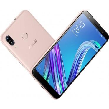 Asus Zenfone Max M1 ZB555KL 2018