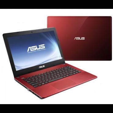 ASUS A550-A