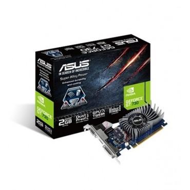 ASUS GT 730 2GB