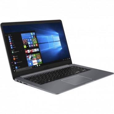 ASUS VivoBook S15 S510UQ