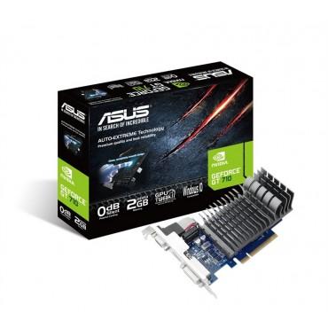 ASUS GT 710 710-2-SL
