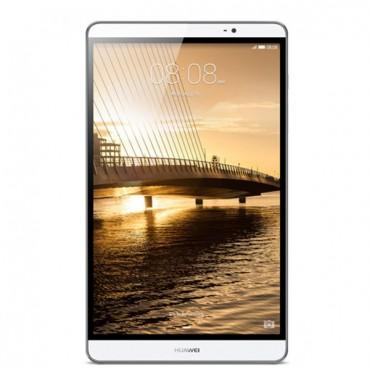 Huawei MediaPad 8 M2 801L