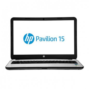 HP Pavilion 15-r263ne