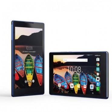 Lenovo Tab 3 8 Tablet - 16GB