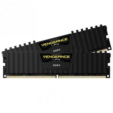 Corsair Vengeance LPX 16GB 2400MHz