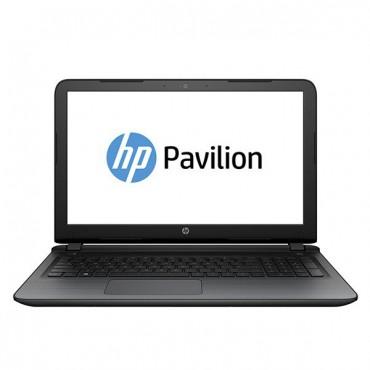HP Pavilion 15-ab298nia
