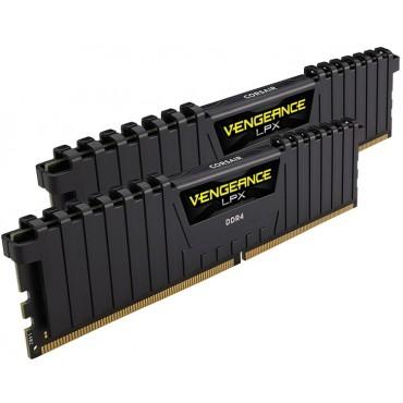 Corsair Vengeance LPX 16GB 3200MHz