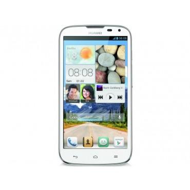 Huawei Ascend G610 Dual SIM