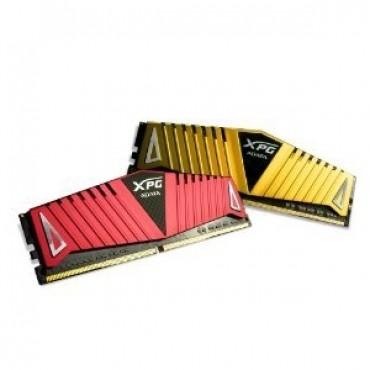 ADATA XPG Z1 DDR4 32GB (4*8) 3200