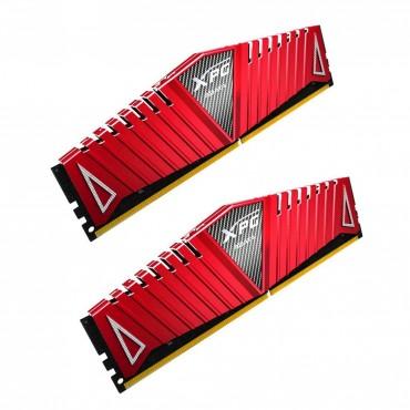 ADATA XPG Dazzle DDR4 32GB (4*8) 3000