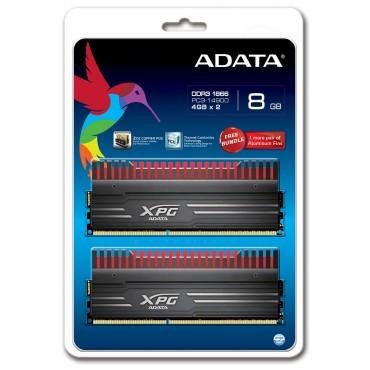 ADATA XPG V3 8GB 1866
