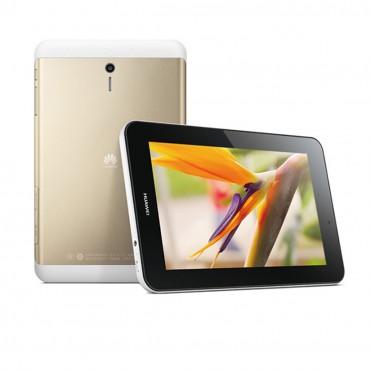huawei MediaPad 7 Youth2 3G