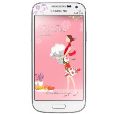 Samsung Galaxy S4 I9500 LaFleur