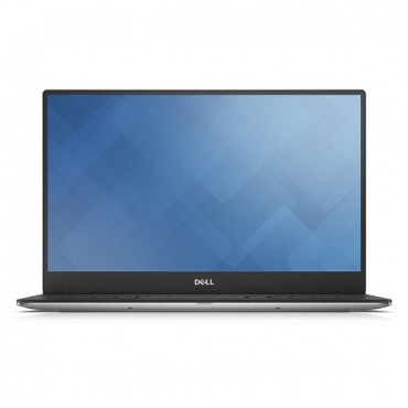Dell XPS 13 - A